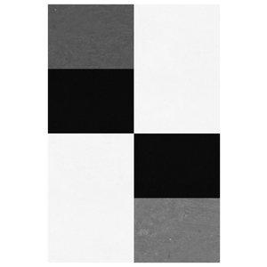 Framed Print on Rag Paper: Translation