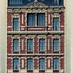 SHOP Architectural Prints
