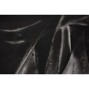 Framed Print on Rag Paper: Avant Le Regard by Evelyn Ogly Print on Paper