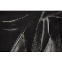 Framed Print on Rag Paper: Avant Le Regard
