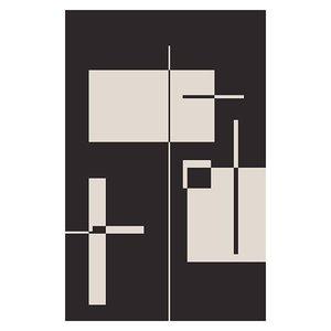 Print on Paper US250 - Pedro Alonso Miranda Untitled 1050