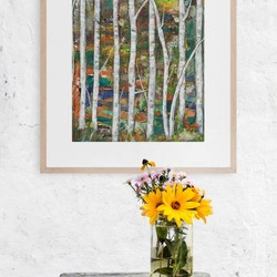 SHOP ART for Country & Lake House