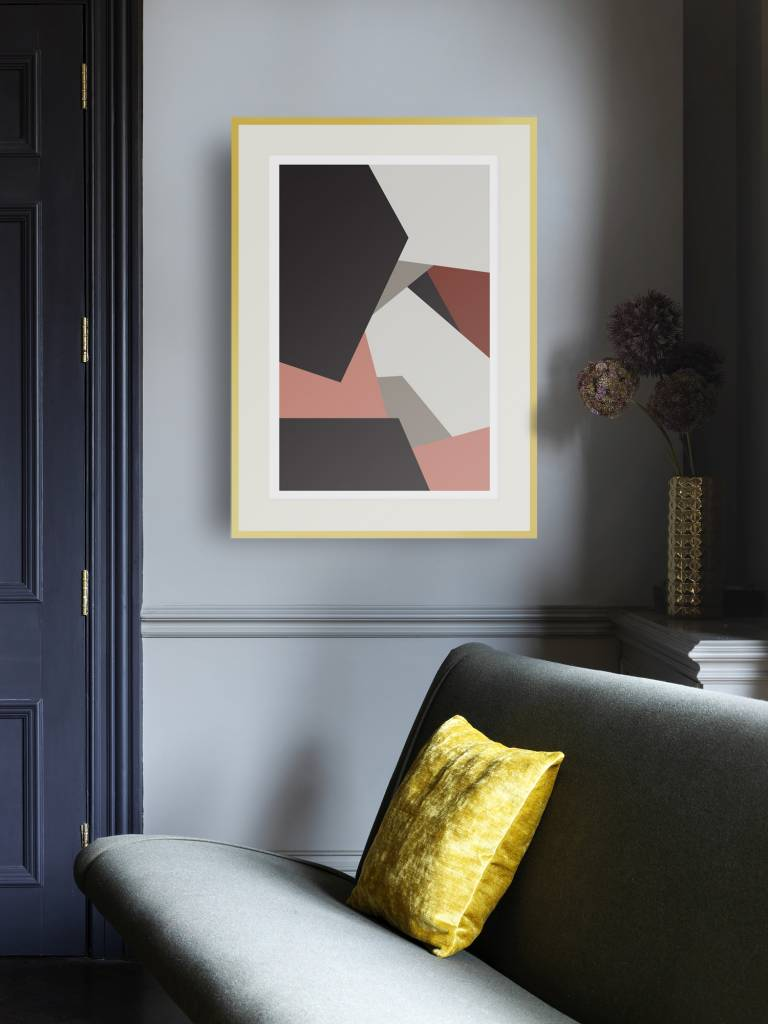 Artwork You & Your Clients Will Love