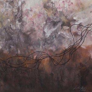Cuerdas Siena