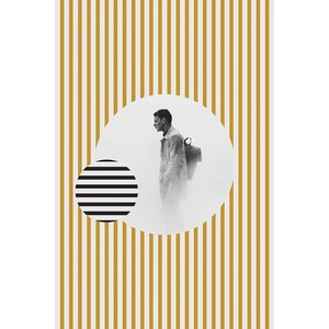 The Picturalist Framed Print on Rag Paper: Viaticum