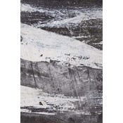 The Picturalist Framed Print on Rag Paper: Oblivion II by Evelyn Ogly