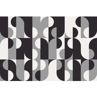 Print on Paper US250 - Grafiko 2 by Alejandro Franseschini