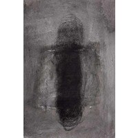 The Picturalist Framed Print on Rag Paper: Crossing Borders 2