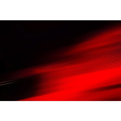 The Picturalist Facemount Acrylic: Wassily Kazimirski Berlin Citylights 4.  1/4 Inch Thick Acrylic Glass