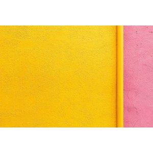 Print on Paper US250 - Colour