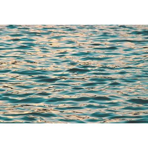 Print on Paper US250 - Water Pattern