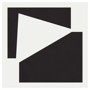 The Picturalist Framed Print on Rag Paper: Moderna 3