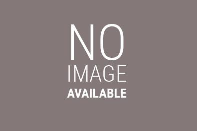 Baguette Emerald Shape White Gold Studs E1932