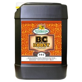 Technaflora Technaflora B.C. Boost 20 L
