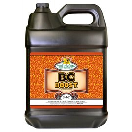 Technaflora Technaflora B.C. Boost, 10 L