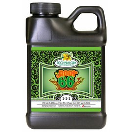 Technaflora Technaflora ROOT 66 250 mL