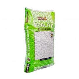 GROW!T Growit #8 Perlite, 4 cu ft