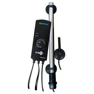 EcoPlus Aqua Titanium Heater  200W