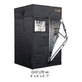 Gorilla Grow Tent 4'x4' LITE LINE Gorilla Grow Tent No Extension Kit
