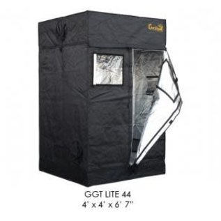 Gorilla Grow Tent 4'x4' LITE LINE Gorilla Grow Tent No Extension Kit