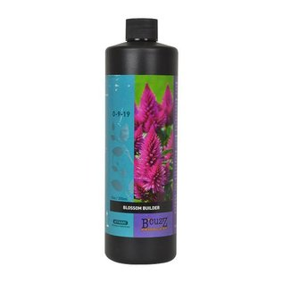 Atami Bcuzz Blossom Builder 100 mL