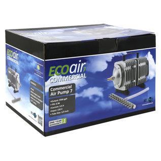 EcoPlus Commercial Air 7 - 200 Watt Single Outlet 3566 GPH (4/Cs)