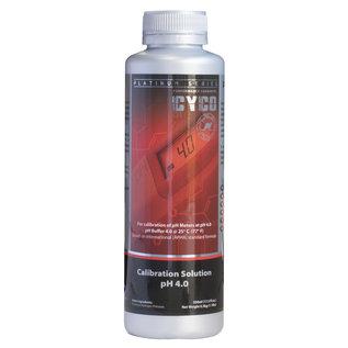 CYCO CYCO pH 4.0 Solution 500 mL