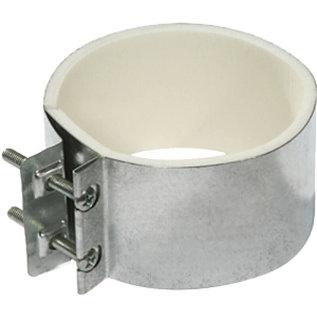 Can Fan Can-Fan Collar 8 in