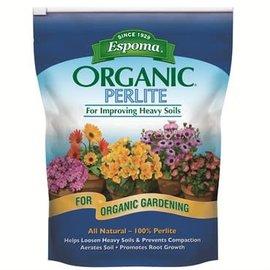 Espoma Espoma 8Qt Organic Perlite