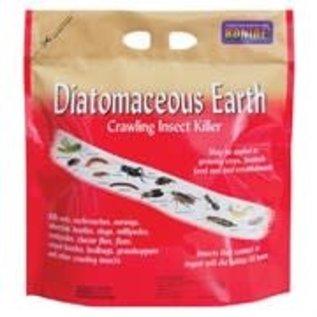 Bonide Bonide 5Lb. Diatomaceous Earth