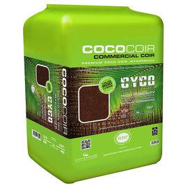 CYCO CYCO Coco Coir w/ Mycorrhizae 3.8 cu ft