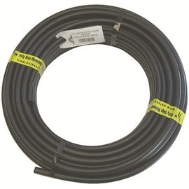 Raindrip Raindrip Poly Tubing 1/2 in ID x 5/8 in OD 50 ft Roll