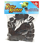 General Hydroponics GH Rapid Rooter Plugs 50 pk