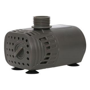 EcoPlus Adjustable Water Pump 172 GPH