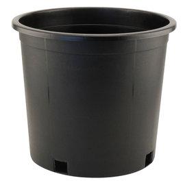 Pro Cal Gro Pro Premium Nursery Pot, 3 gal