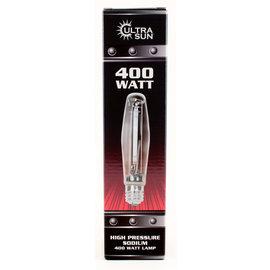Ultra Sun Ultra Sun HPS 400 Watt
