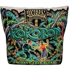 Fox Farm KoKo Bop Coco Coir 3 cu ft