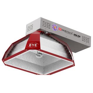 Eye Hortilux Eye Hortilux CMH315 Grow Light System 120-240 Volt