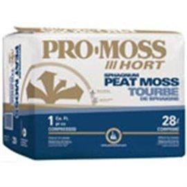 Premier PREMIER PRO-MOSS PEAT MOSS 1CF RETAIL