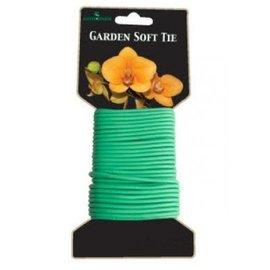 Hydrofarm Garden Soft Tie