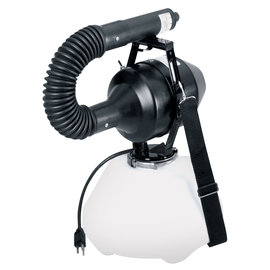 Hudson Sprayer Hudson FOG Portable Electric Atomizer 2 Gallon