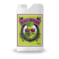 Advanced Nutrients Advanced Big Bud Mid- Flowering 1 L