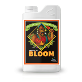Advanced Nutrients Advanced Bloom 4L