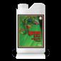 Advanced Nutrients Advanced Iguana Juice Organic Bloom-OIM 1L