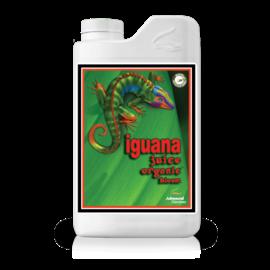Advanced Nutrients Iguana Juice Organic Bloom-OIM 4L
