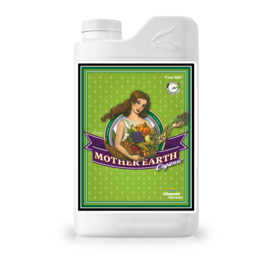 Advanced Nutrients Mother Earth Super Tea Organic-OIM 1L