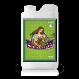 Advanced Nutrients Mother Earth Super Tea Organic-OIM 4L