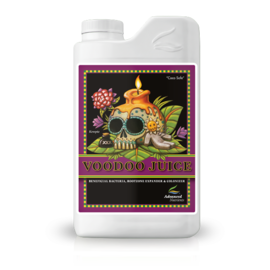 Advanced Nutrients Advanced Voodoo Juice 1L