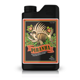 Advanced Nutrients Advanced Piranha 1L