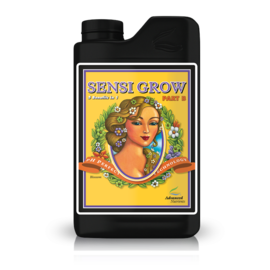 Advanced Nutrients pH Perfect ® Sensi Grow Part B 1L